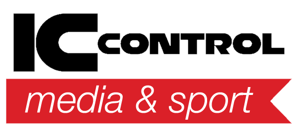 IC Control Media & Sport Helpdesk