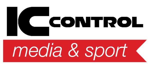 IC Control Media & Sport Helpdesk